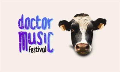 Doctor Music Festival cancela su próxima edición, estos son los motivos
