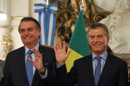 ¿Es viable la implantación de una moneda única entre Brasil y Argentina?