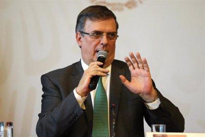 El Senado de México pospone la firma del T-MEC hasta la comparecencia del ministro de Exteriores