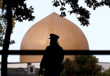 El sospechoso de los ataques de Christchurch se enfrenta a un nuevo cargo de terrorismo