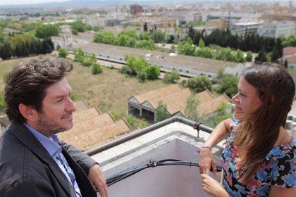 Podemos obre una consulta a la seva militància sobre si han de pactar amb PSIB i MÉS a Palma i Ciutadella