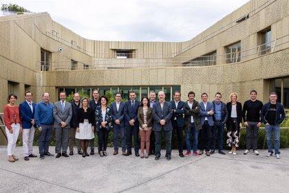 El BCC de San Sebastián ha generado un impacto económico de 136,6 millones desde su puesta en marcha en 2011