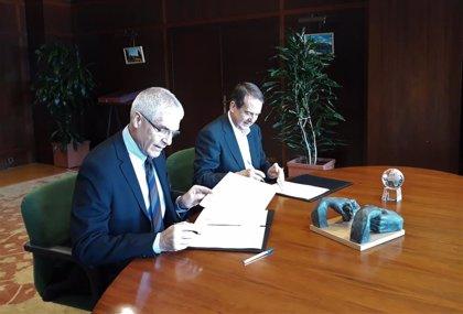Renfe ofrecerá un 35% de descuento en billetes para acudir a eventos en Vigo