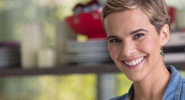 Fallece la periodista chilena Javiera Suárez a los 36 años tras una larga lucha contra el cáncer