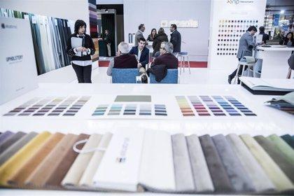 La Feria del Mueble de Zaragoza 2020 trabaja para conseguir mayor presencia extranjera