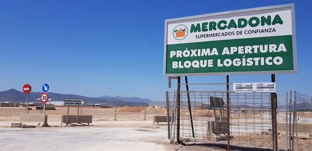 Np: La Junta De Govern Local Aprova La Concessió De La Llicència Ambiental I D'e