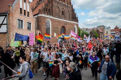 Gdansk, Princesa de Asturias de la Concordia 2019 y ejemplo de integración de refugiados