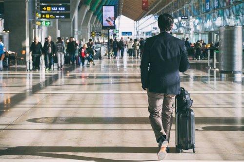 El análisis predictivo puede ayudar a las empresas a ahorrar en sus gastos de viaje, según CWT