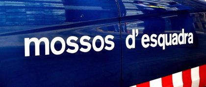 Muere un hombre tras ser detenido por amenazar a una mujer con un hacha en Salt (Girona)