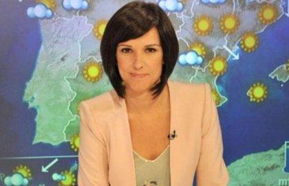 La meteoròloga Mònica López inicia al Caixaforum un cicle de conferències sobre el canvi climàtic