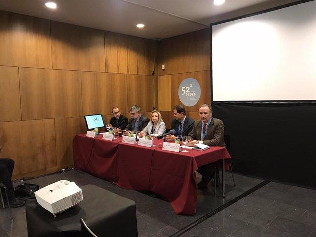 Expertos instan a introducir en España el cribado de cáncer de pulmón tras estudios que reducen la mortalidad