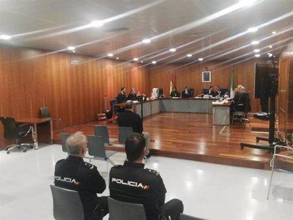 La Audiencia de Málaga retoma este mes el juicio al entrenador acusado de abuso y acoso a menores