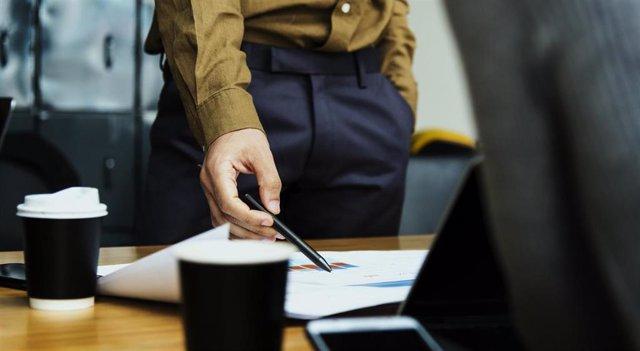 Una investigación señala que las herramientas del método de coaching Zisne producen beneficios en empleados