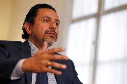 """""""De ninguna manera"""" el Gobierno de Duque se plantea modificar el acuerdo de paz con las FARC"""