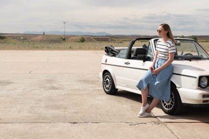 Arrenca el rodatge de White Lines, la nova sèrie per Netflix del creador de 'La casa de papel'