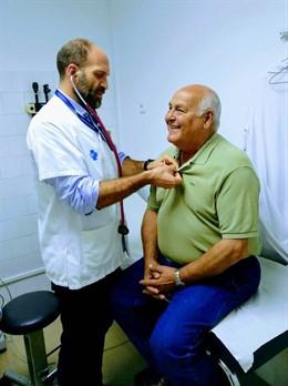 La salud y la autoestima son las principales motivaciones de personas obesas para perder peso