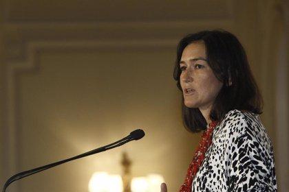 Javier Urra, Ángeles González-Sinde, María Oruña, Nieves Concostrina o Defreds, en los Cursos de Verano de la UC