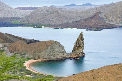 Ecuador espera incrementar los turistas extranjeros un 15% este año