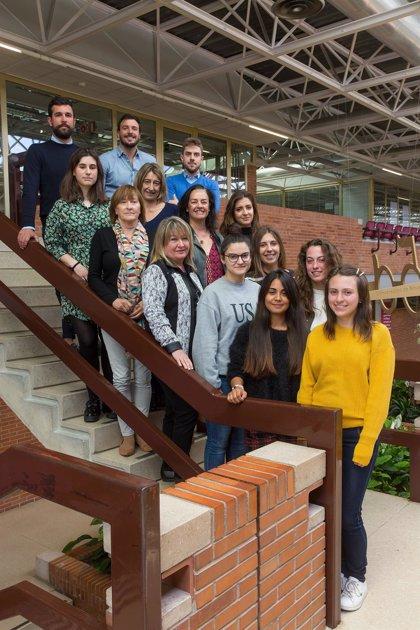 Alumnas de la UN, premiadas por sus diseños para revitalizar los mercados de Ermitagaña y Santo Domingo