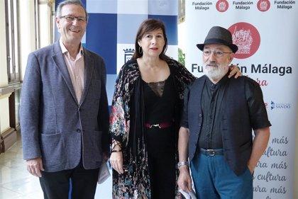 La obra 'Correspondencia', de Roberto Osa, gana el III Certamen de Teatro Suso de Marcos
