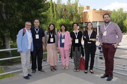Investigadores españoles crean una herramienta para medir los efectos del fraude financiero en la salud mental