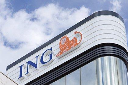 Economía/Finanzas.- ING vende su sede de Las Rozas (Madrid) a Barings