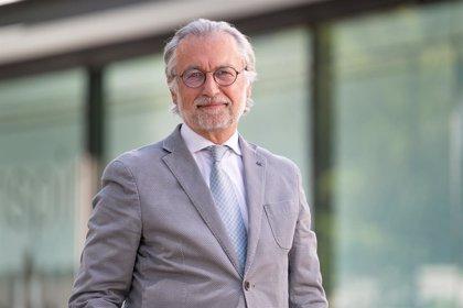 Xavier Torra, nou president del Patronat de la Fundació Esade