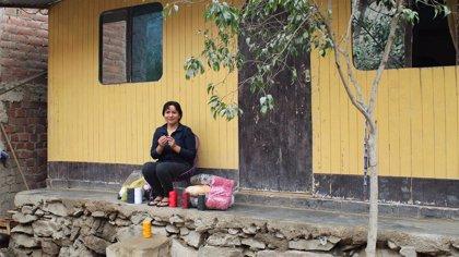 El coste de la desigualdad de género en América Latina