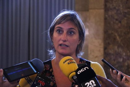 Cataluña.- El Parlament volverá a llevar al Congreso una reforma para despenalizar la eutanasia