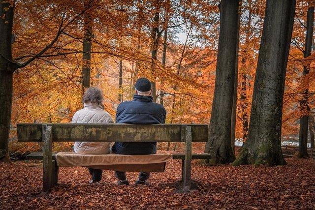 Aragón.- Las jornadas de la salud de CADIS Huesca abordan las estrategias para afrontar el envejecimiento