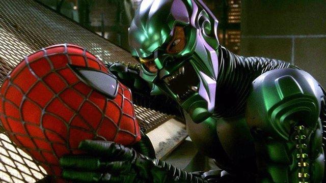 ¿Es Norman Osborn El Gran Villano De La Fase 4 De Marvel?