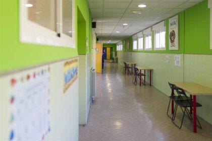 El TS confirma que el personal sanitario en centros escolares deberán ser personal laboral contratado por Educación