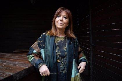 Maria del Mar Bonet, Oques Grasses y Gossos actuarán en el II Cultura contra la repressió