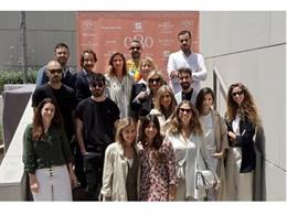 La 080 Barcelona Fashion impulsará la moda sostenible y la economía circular