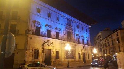 PSIB y MÉS presentan este viernes un programa con 150 puntos para Palma, entre ellos subir el IBI a viviendas vacías