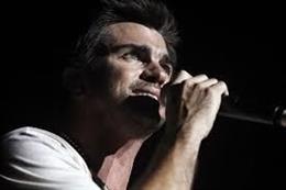 Juanes será el artista homenajeado en la gala Persona del Año de los Grammy Latinos 2019