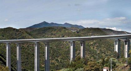 Ferrovial y Unicaja venden un 85% en Autopista del Sol por un total de 585 millones