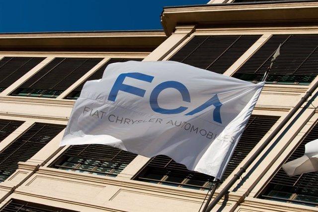 Fiat Chrysler acuerda el pago de una multa de 100 millones en EE.UU. por el caso del diésel