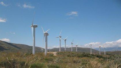 Endesa produce en Andalucía de enero a mayo renovables que evitan la emisión de 212.158 toneladas de dióxido de carbono