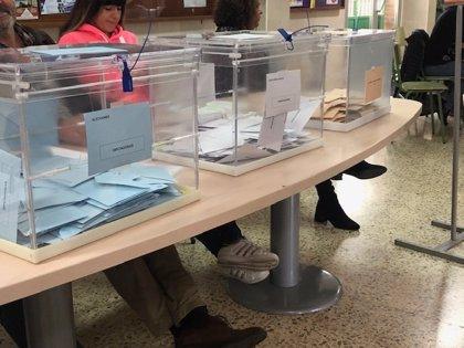 Nájera será el primero de los principales ayuntamientos riojanos en constituirse y Alfaro el último