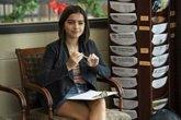 Foto: VÍDEO: Así fue el casting por Skype de Isabela Moner en Familia al Instante