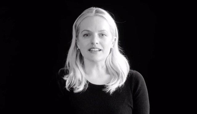 El reparto de El cuento de la criada (The Handmaid's Tale) lanza un vídeo contra la ley antiaborto
