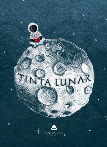 Más de 300 escritores participan en el certamen literario 'Tinta Lunar' de Círculo Rojo