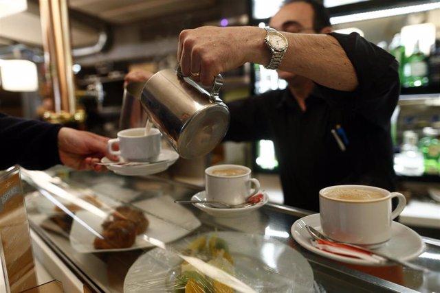 El empleo en Baleares crecerá un 2,4% en la campaña de verano, hasta las 23.500 contrataciones, según Randstad