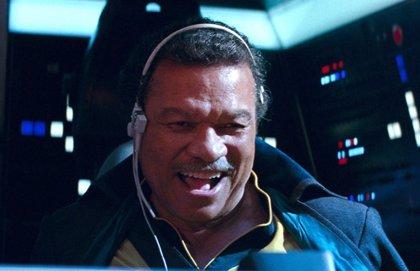 ¿Filtrado otro genial cameo en Star Wars 9: El ascenso de Skywalker?