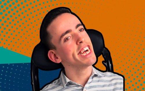 Siete jóvenes con discapacidad cuentan su experiencia y vida cotidiana en la iniciativa audiovisual 'Generación Cocemfe'