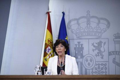 El Gobierno aprueba el Plan Estival para mitigar los riesgos del verano