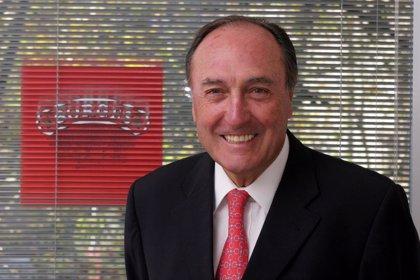 Fallece a los 82 años Ramón Pont, presidente de Borges International Group