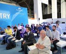 La IV edició d'Industry tindrà quatre congressos sobre la transformació digital (FIRA DE BARCELONA)