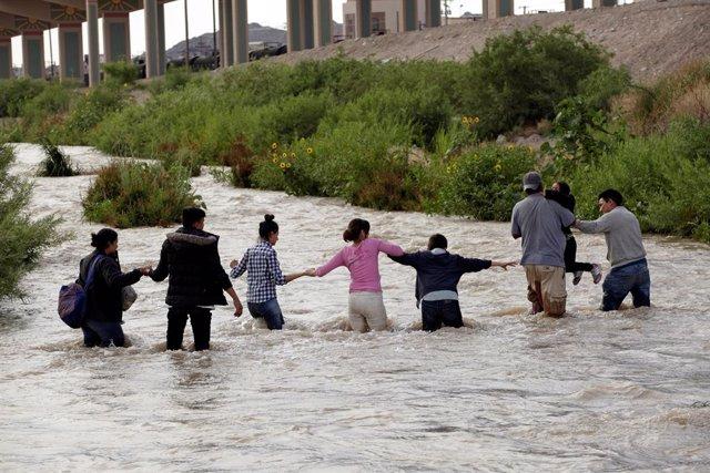 El Gobierno de México avanza detalles del plan de inmigración, ¿cuáles son las primeras medidas?